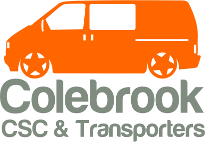 Colebrook Transporters Campervan Conversions -  Mechanical & Electrical Garage