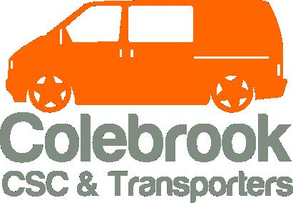 Colebrook Transporters Campervan Conversions -  Mechanical & Electrical Garage
